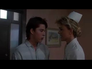 ������ �� ����� ����� 3: ����� ��� / A Nightmare on Elm Street 3: Dream Warriors